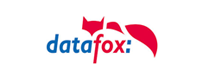 Hardware Partner DataFox