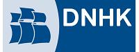 Deutsch-Niederländische Handelskammer