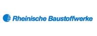 Rheinische Baustoffwerke